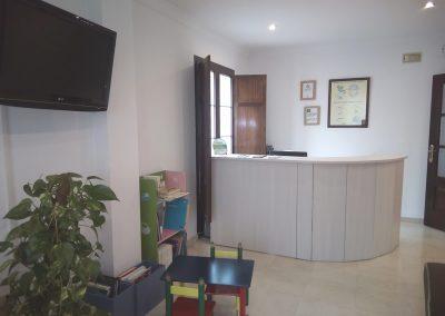 clinica_dental_arrigoni_ronda_instalaciones_5